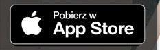Wurth App - aplikacja mobilna na system iOS