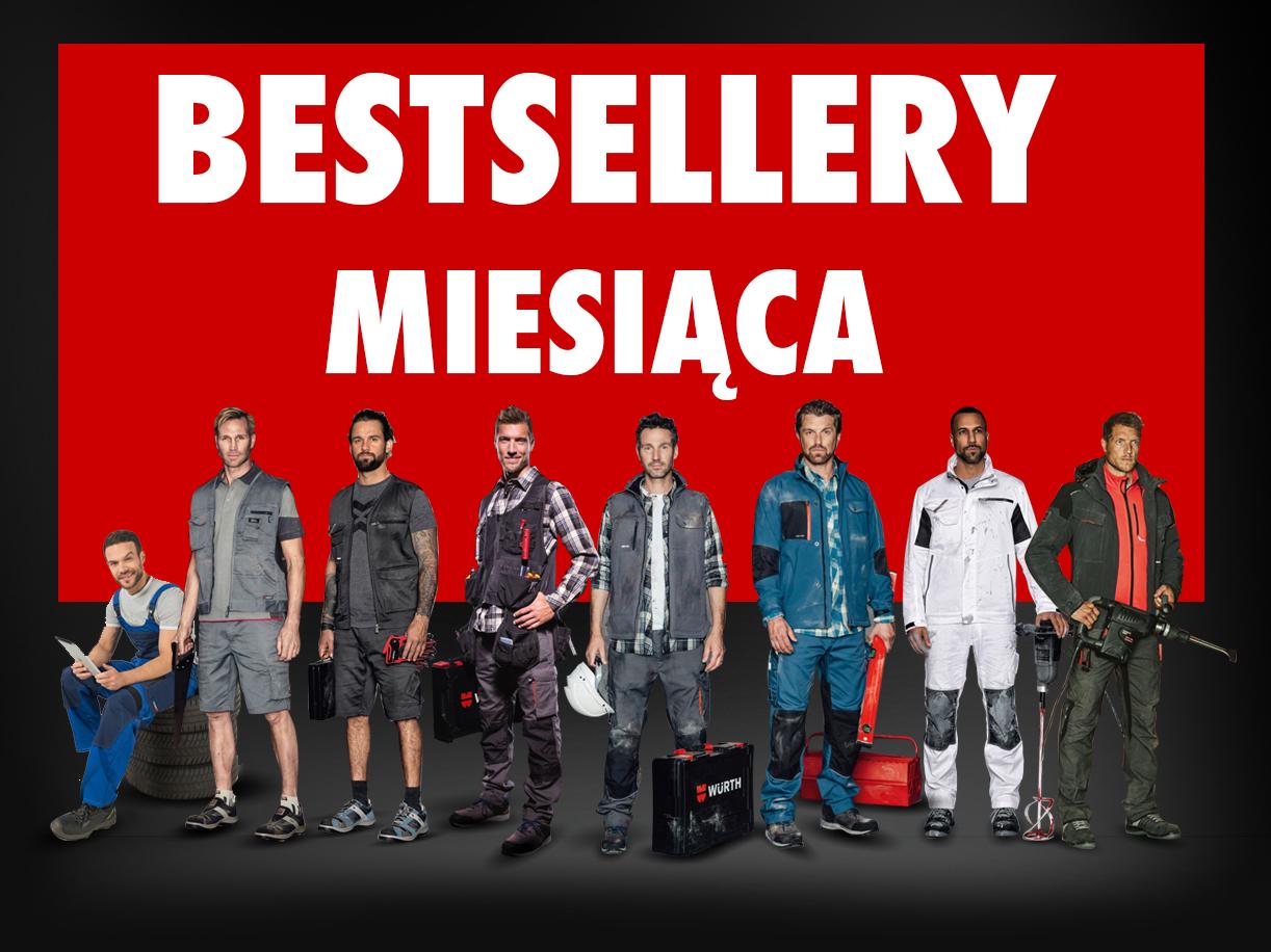 Najczęściej kupowane .pl (11)